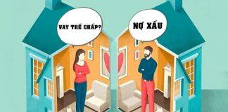 chong no xau vo vay the chao duoc khong